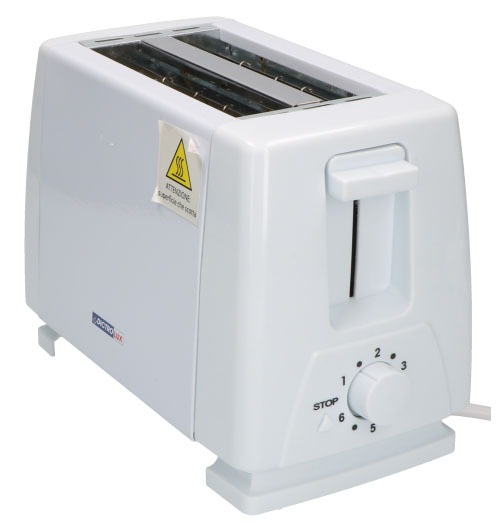tostapane-chef-750w-dictrolux